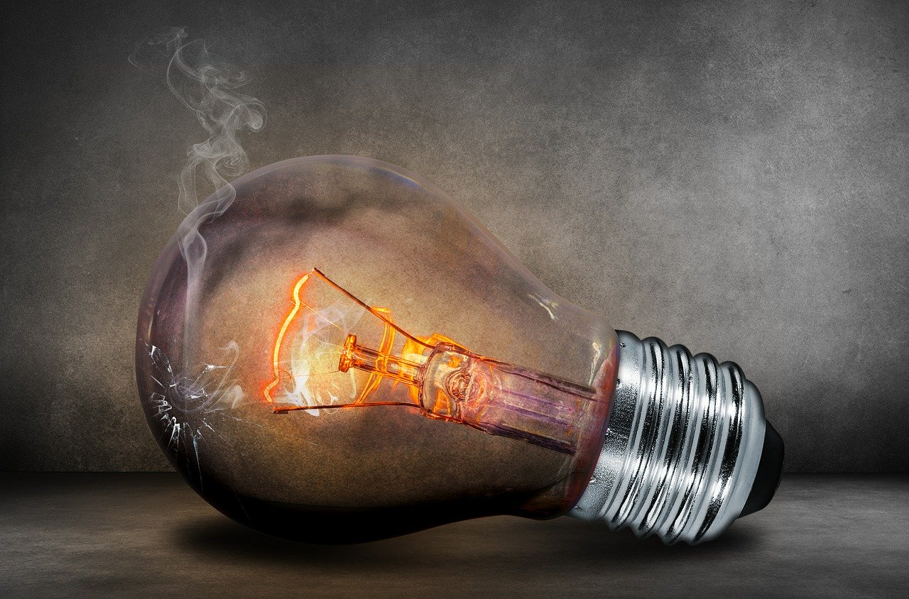 В Твери на следующей неделе будут отключать электричество - новости Афанасий