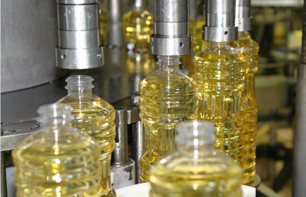 ВТБ финансирует крупнейшего на Урале производителя растительных масел - новости Афанасий