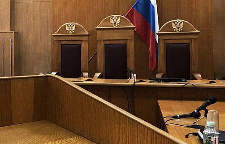 В Твери продолжается суд по делу женщины, которая подожгла беспомощного инвалида - новости Афанасий