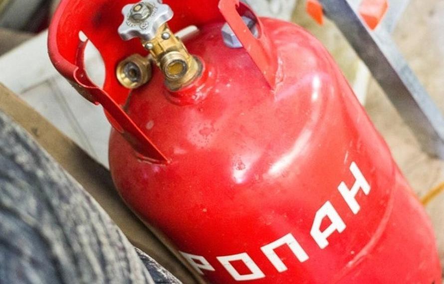 МЧС прогнозирует увеличение количества пожаров и взрывов в Тверской области  - новости Афанасий