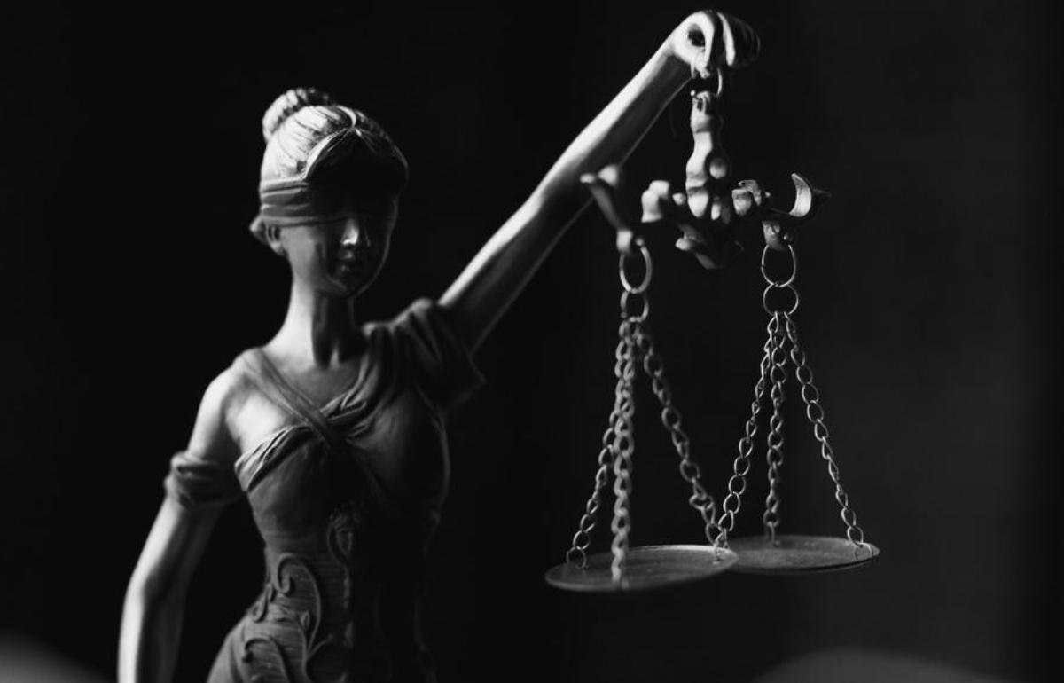 Дело «черных риелторов» вернули из ярославского суда прокурору Тверской области
