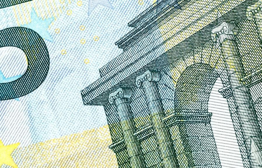ВТБ Private Banking за квартал увеличил объем средств под управлением на 12% - новости Афанасий