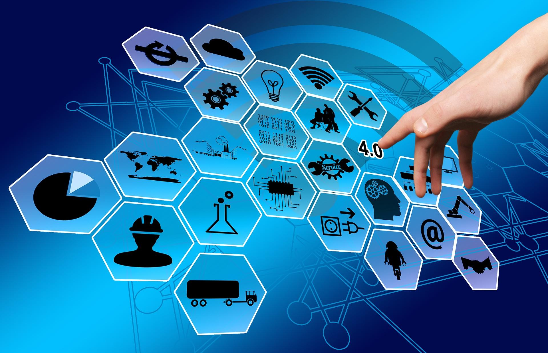 «Ростелеком» обеспечит умной мобильной связью Калининскую АЭС