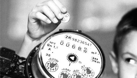 Тверские школы получат субсидии на энергосбережение