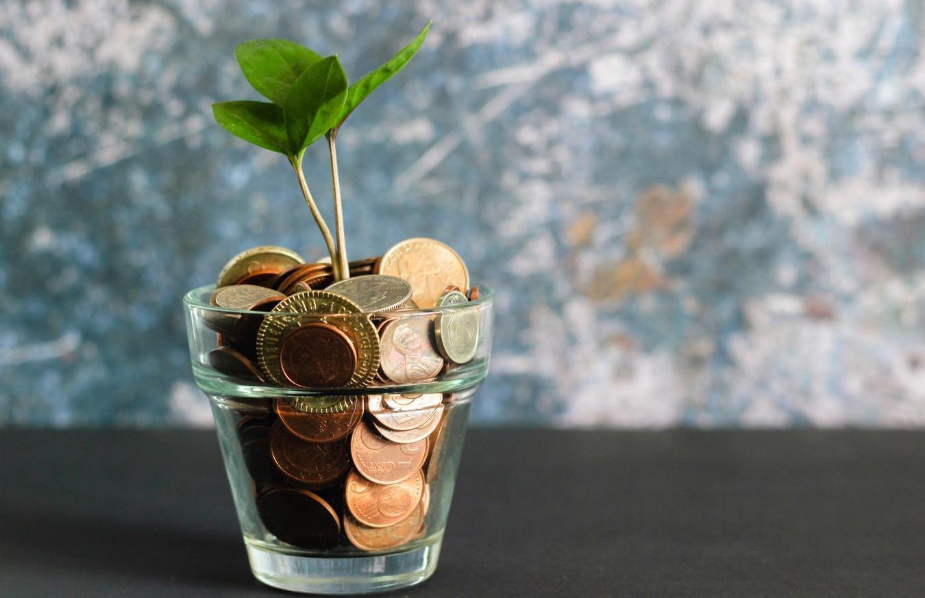 Как выжить, если закончились деньги, советуют эксперты