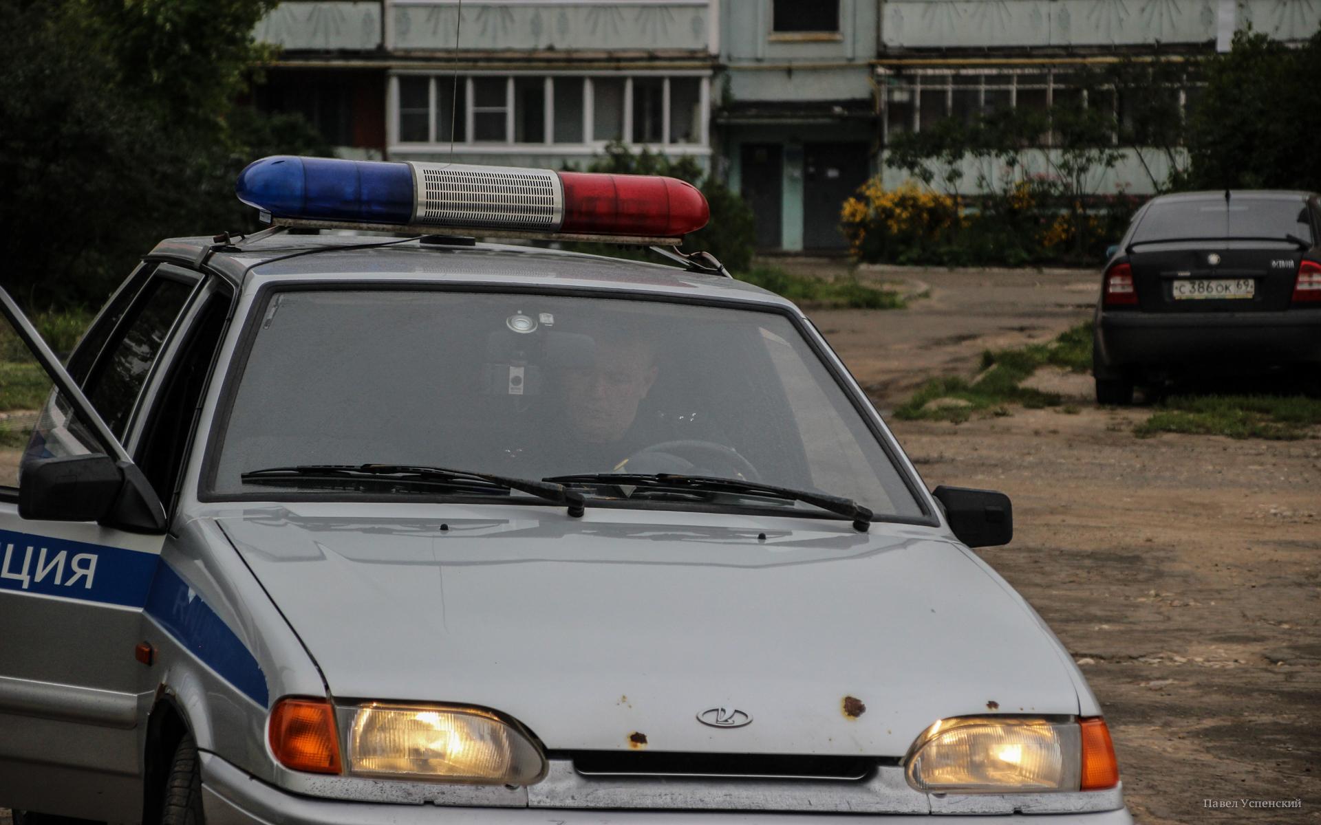 Два человека доставлены в больницу после ДТП с двумя Renault в Тверской области - новости Афанасий