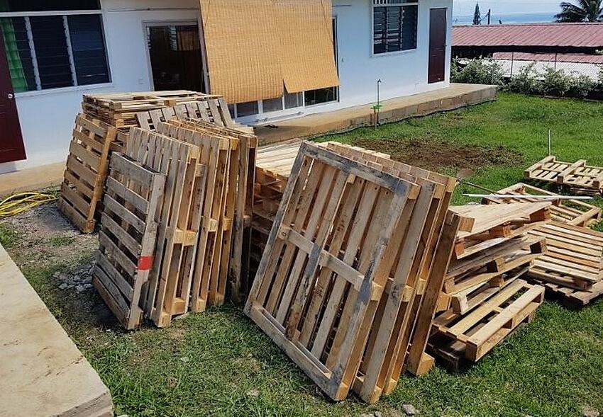 Компания из Твери заплатит 400 тыс. рублей штрафа за трудоустройство мигранта вопреки запрету - новости Афанасий