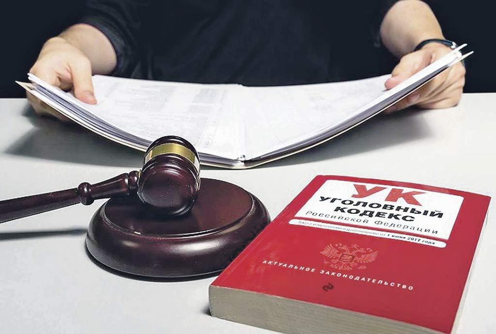 В Твери будут судить местного жителя, обвиняемого в покушении на убийство водителя маршрутки - новости Афанасий