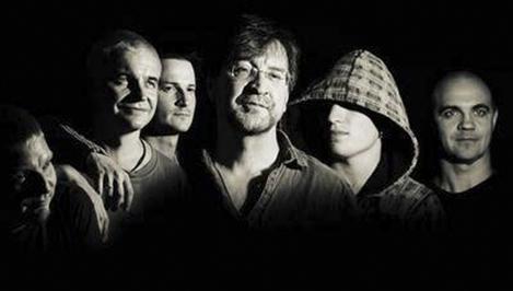Сайт www.afanasy.biz выбрал победителя розыгрыша билета на концерт группы ДДТ