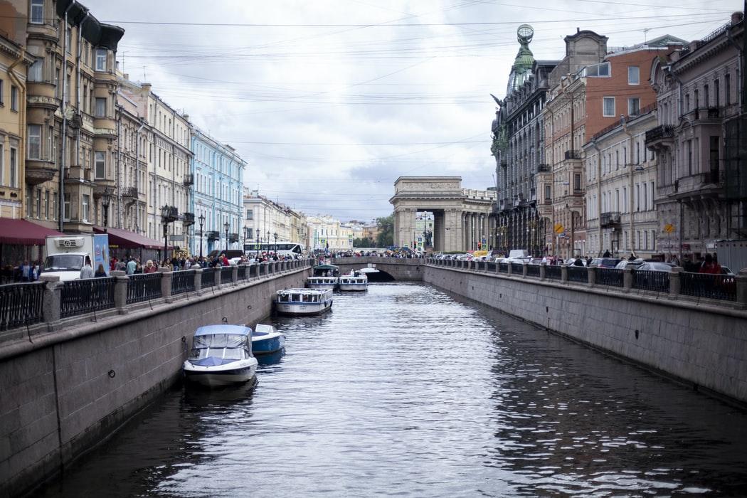 ВТБ: цифровой профиль туриста повысит эффективность туристической инфраструктуры - новости Афанасий