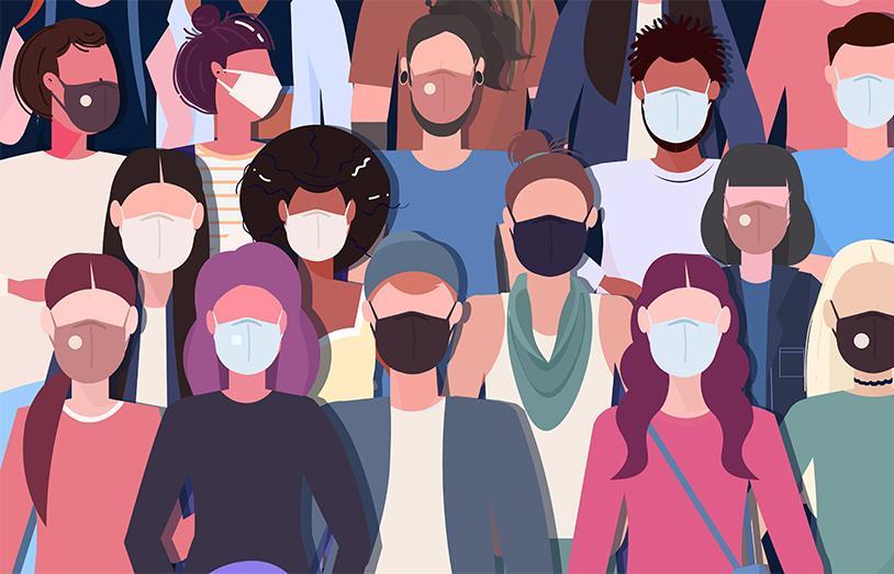 В Тверской области еще 70 человек заразились коронавирусом - новости Афанасий