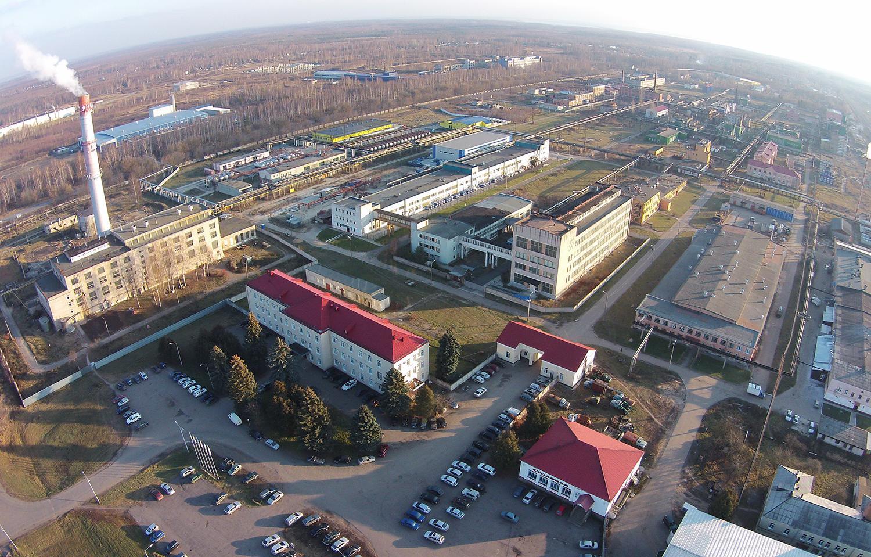 Тверская область запланировала 3%-ный рост экономики - новости Афанасий