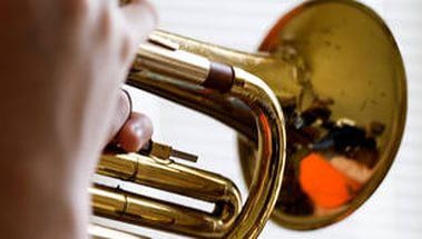 В Твери выступит «Сonoro Quintet»