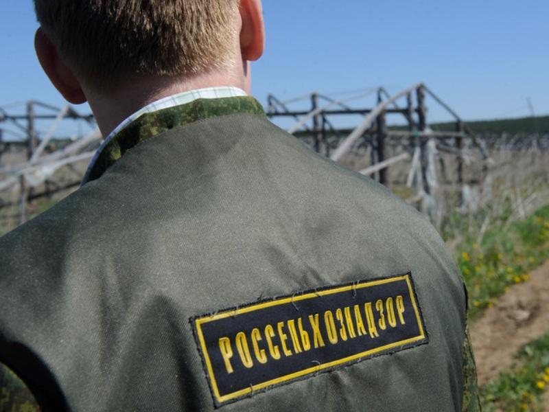 Собственника земли в Ржевском районе Тверской области  оштрафовали на 30 тысяч рублей