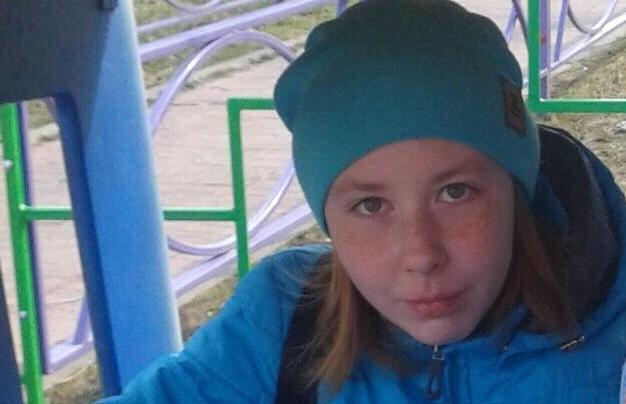 Пропавшая в Тверской области 12-летняя девочка нашлась - новости Афанасий