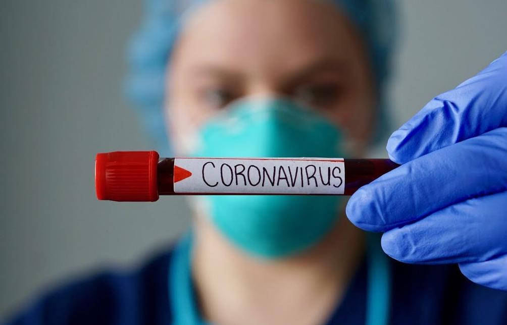 Роспотребнадзор разрешит частным лабораториям делать анализ на коронавирус - новости Афанасий