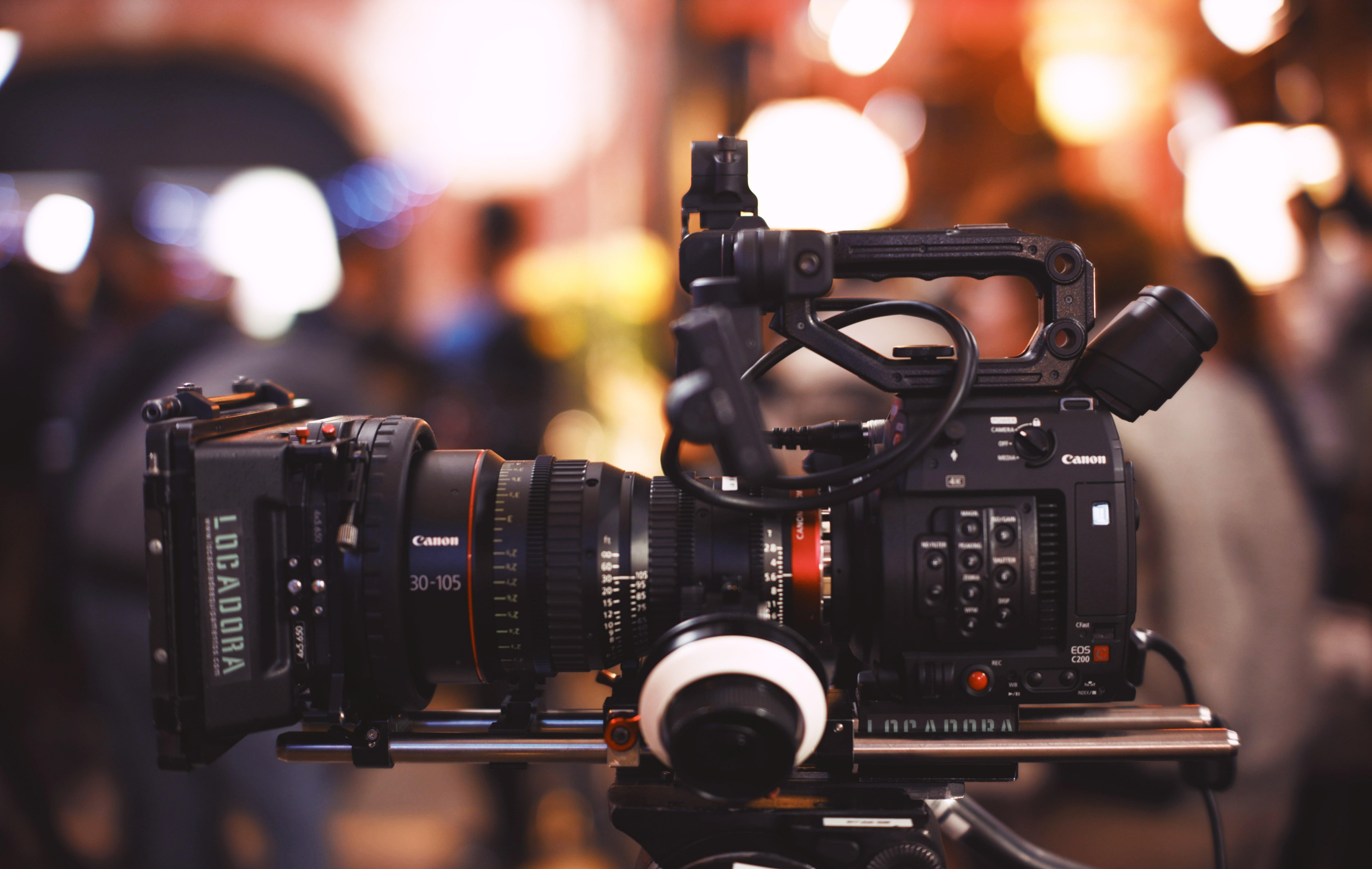 Комедия, драма и ужасы: летние дни клиенты Tele2 проводят за просмотром кино