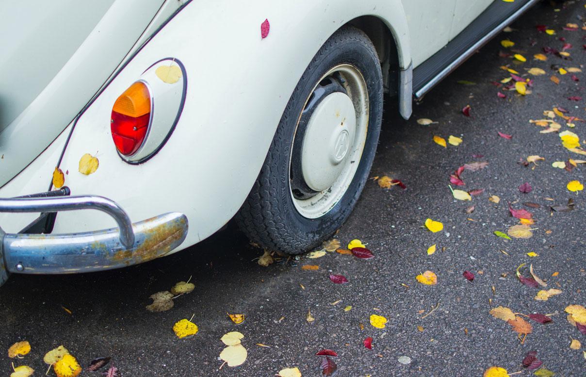 Как рассчитать кредит на машину со страховкой? - новости Афанасий