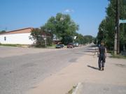 Нерешенных «дорожных» проблем и вопросов, касающихся благоустройства, в Лесном пока больше, чем решенных