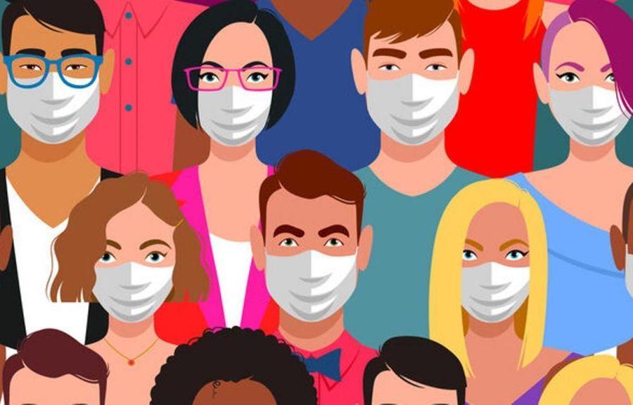 213 человек пополнили ряды заболевших COVID-19 в Тверской области - новости Афанасий