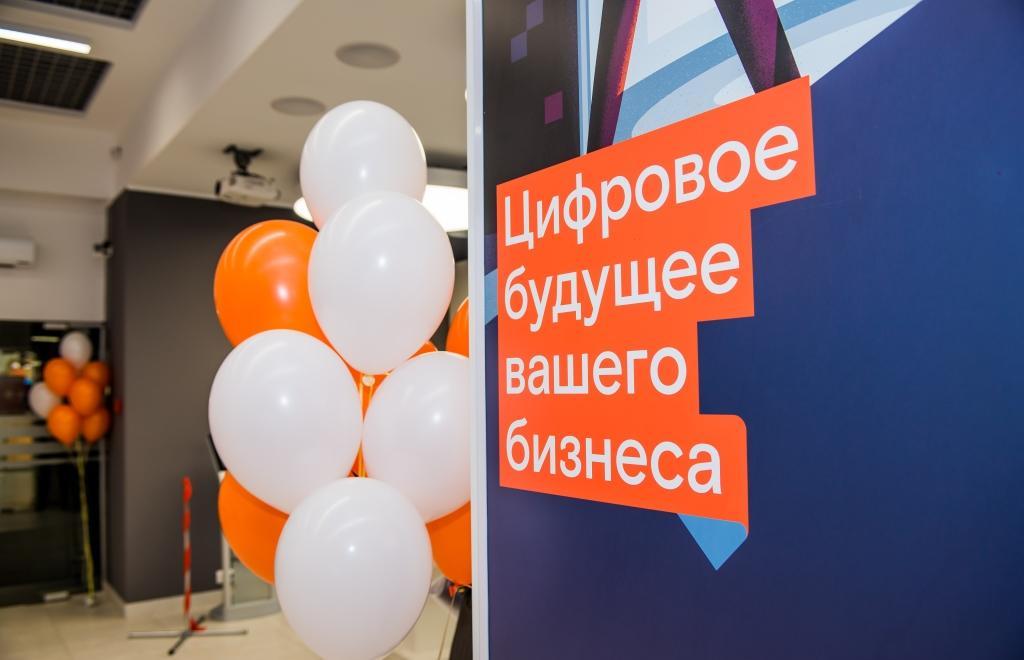 «Ростелеком» подключил к сети Интернет все АЗС компании «Тверьнефтепродукт»