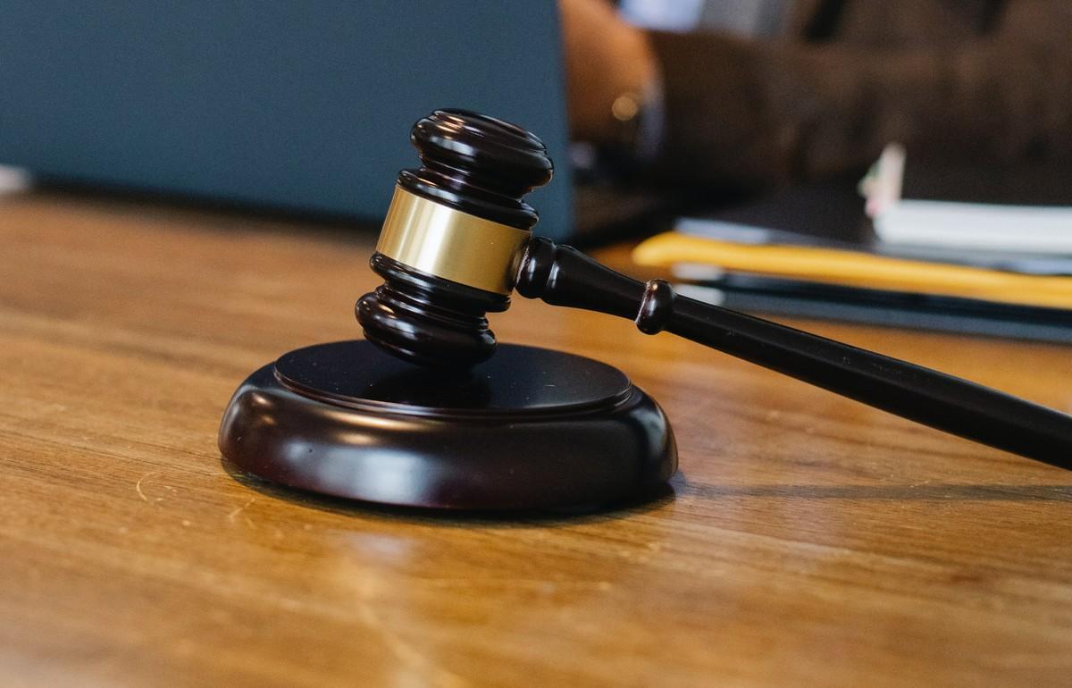 Суд в Твери оштрафовал агитатора за привлечение к работе детей