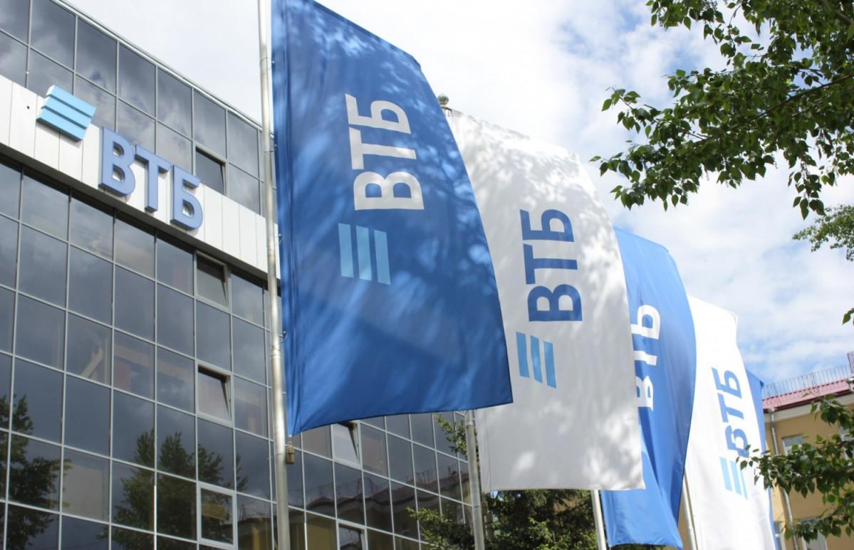 Подать заявку на автолизинг теперь можно в офисах банка ВТБ