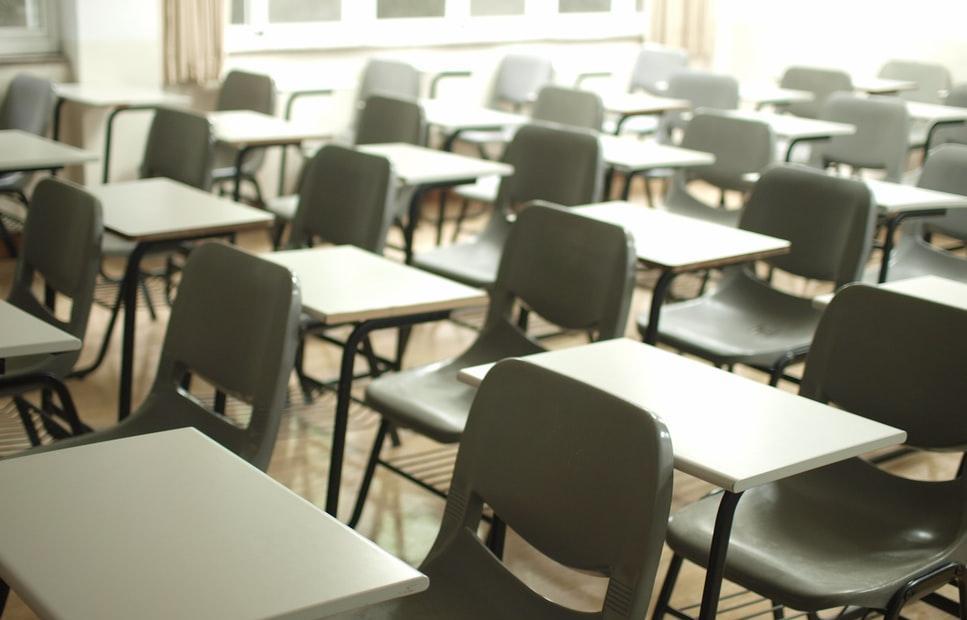 Школу в Тверской области перевели на дистанционку из-за коронавируса  - новости Афанасий