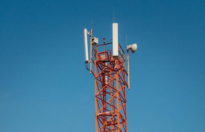 МегаФон на Северо-Западе обеспечил скоростным интернетом еще полмиллиона абонентов