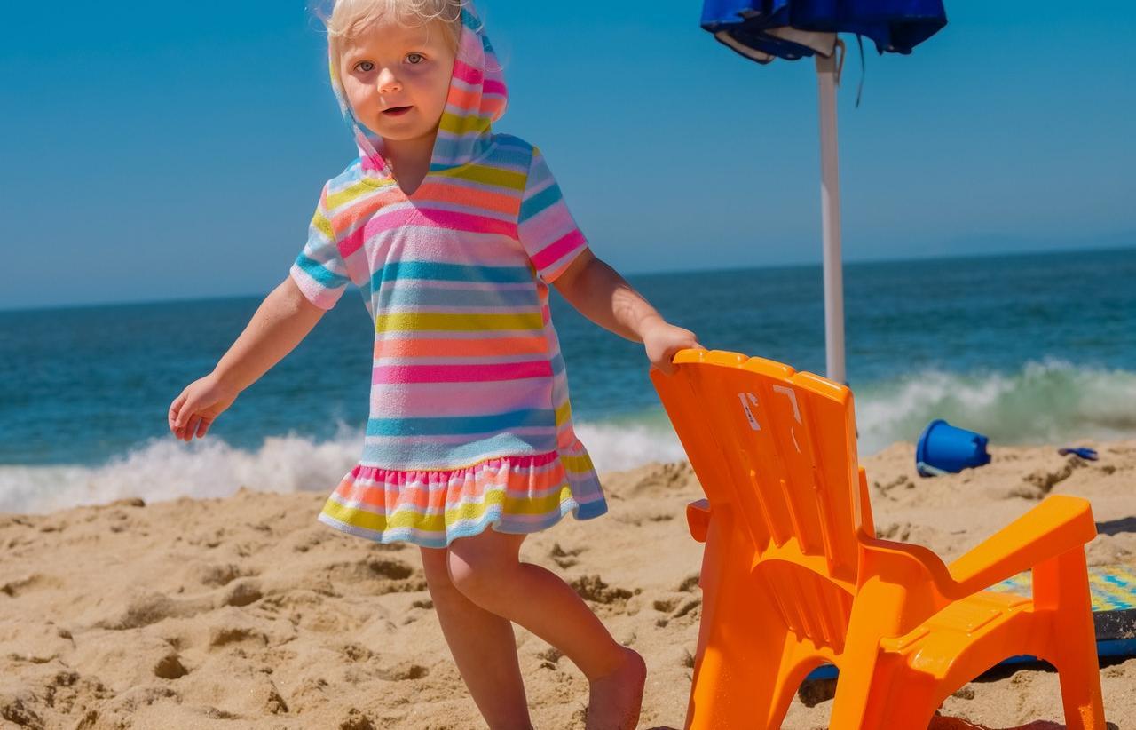 Детский кэшбэк: суммы и сроки возврата средств за летний отдых - новости Афанасий