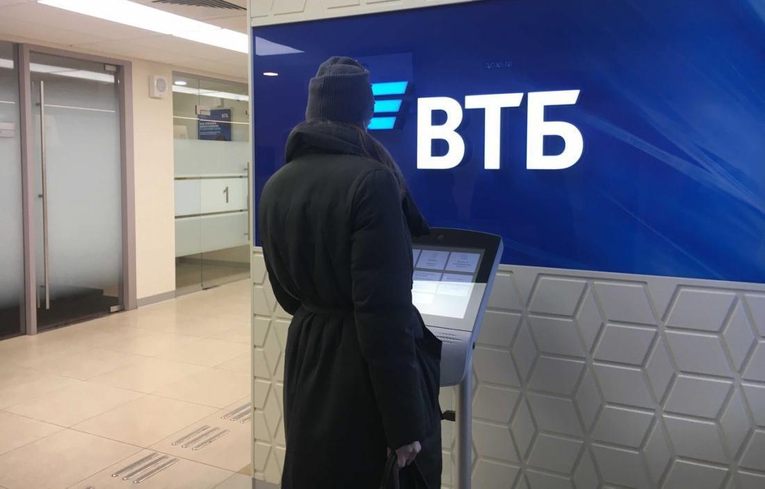 ВТБ Капитал занял лидирующие позиции в международных рэнкингах - новости Афанасий