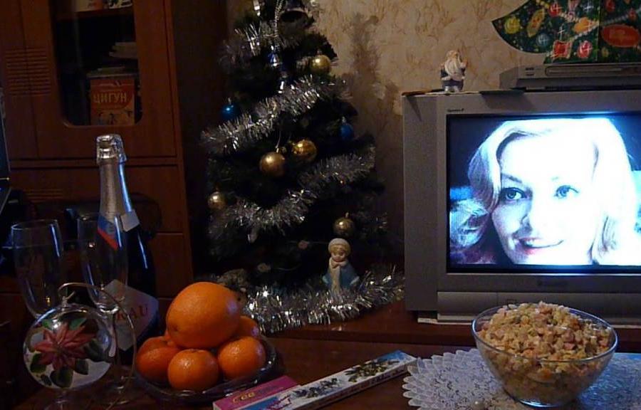 «Трезвая Россия» предлагает ограничить продажу алкоголя в Новый год - новости Афанасий
