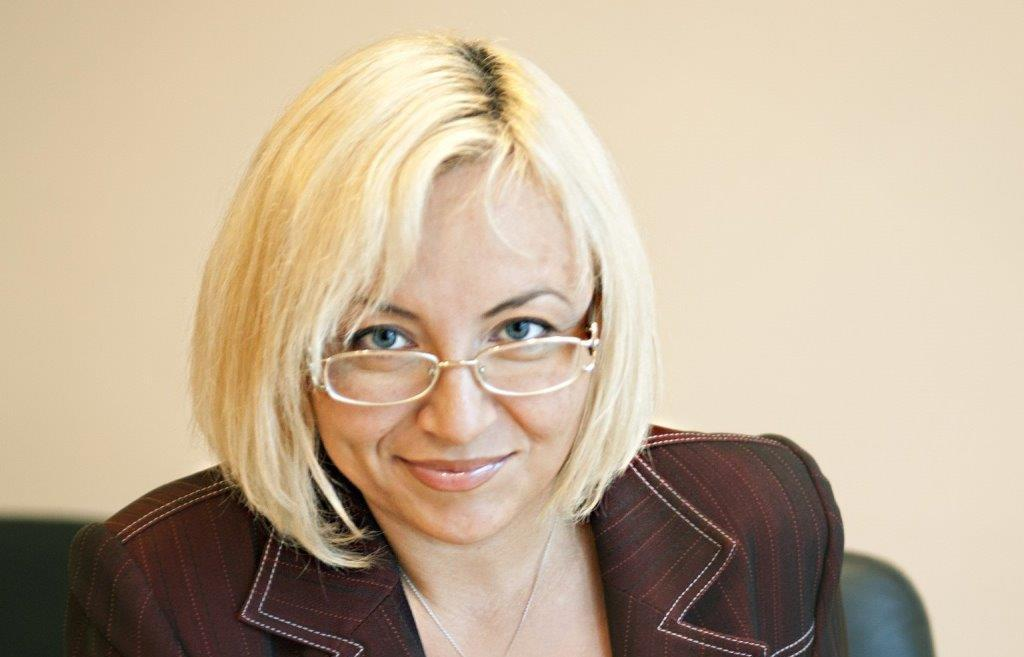Омбудсмен Тверской области рассказала, «как нагло дезинформируют подростков о безопасности участия в несанкционированном шествии» - новости Афанасий