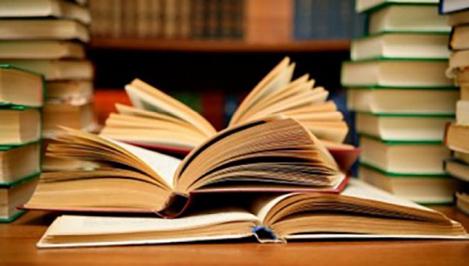 В Тверской области выделены дополнительные средства на комплектование библиотек