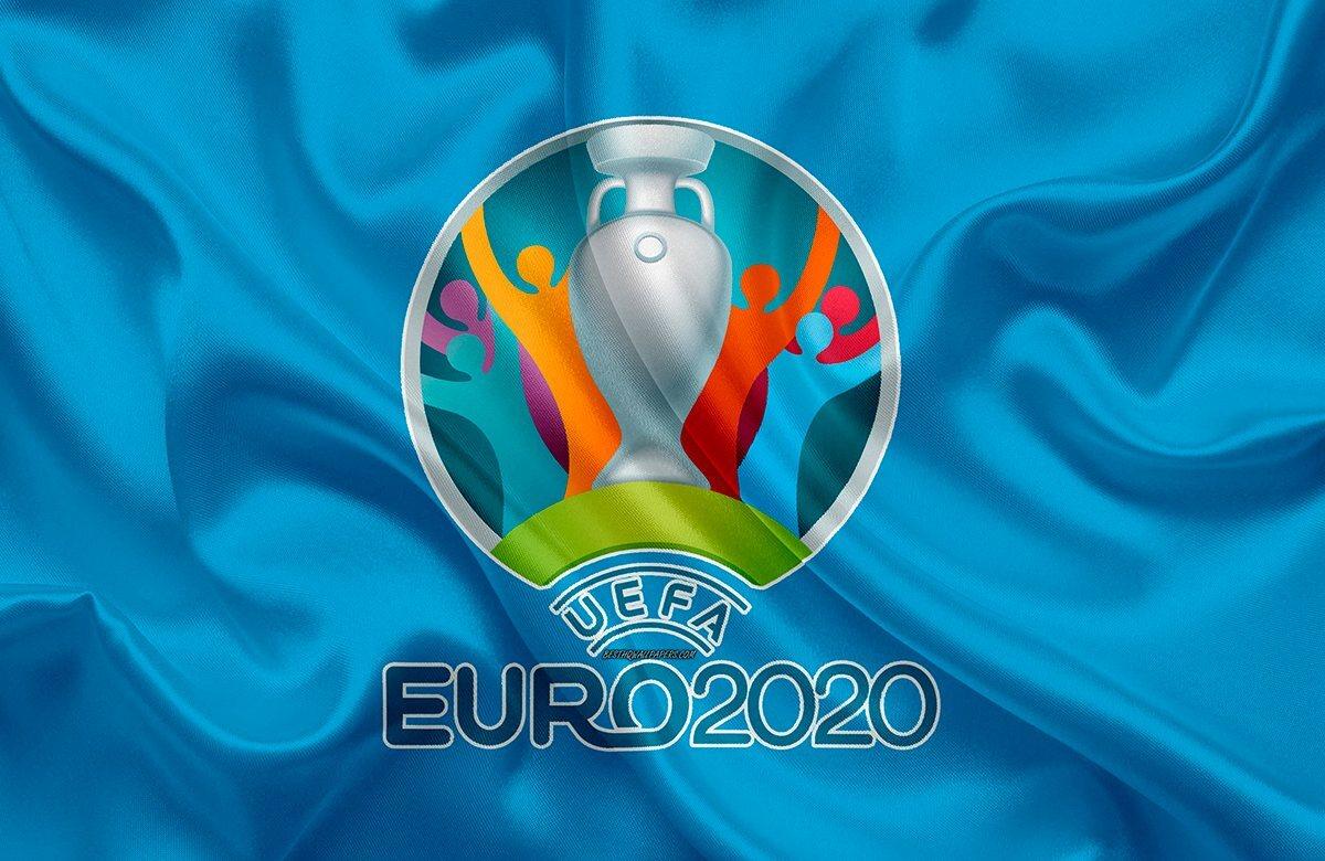 УЕФА планирует увеличить заявку сборных на Евро-2020