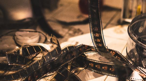 В Твери назовут победителей киноконкурса «Молодым — дорогу»