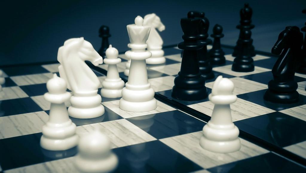 Сильнейшие шахматные композиторы прибыли на турнир в Тверь - новости Афанасий