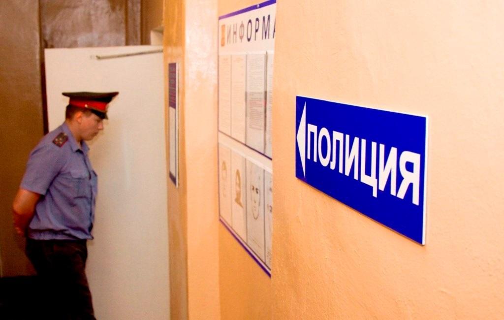 Участковые смогут получать жилье в районе службы - новости Афанасий