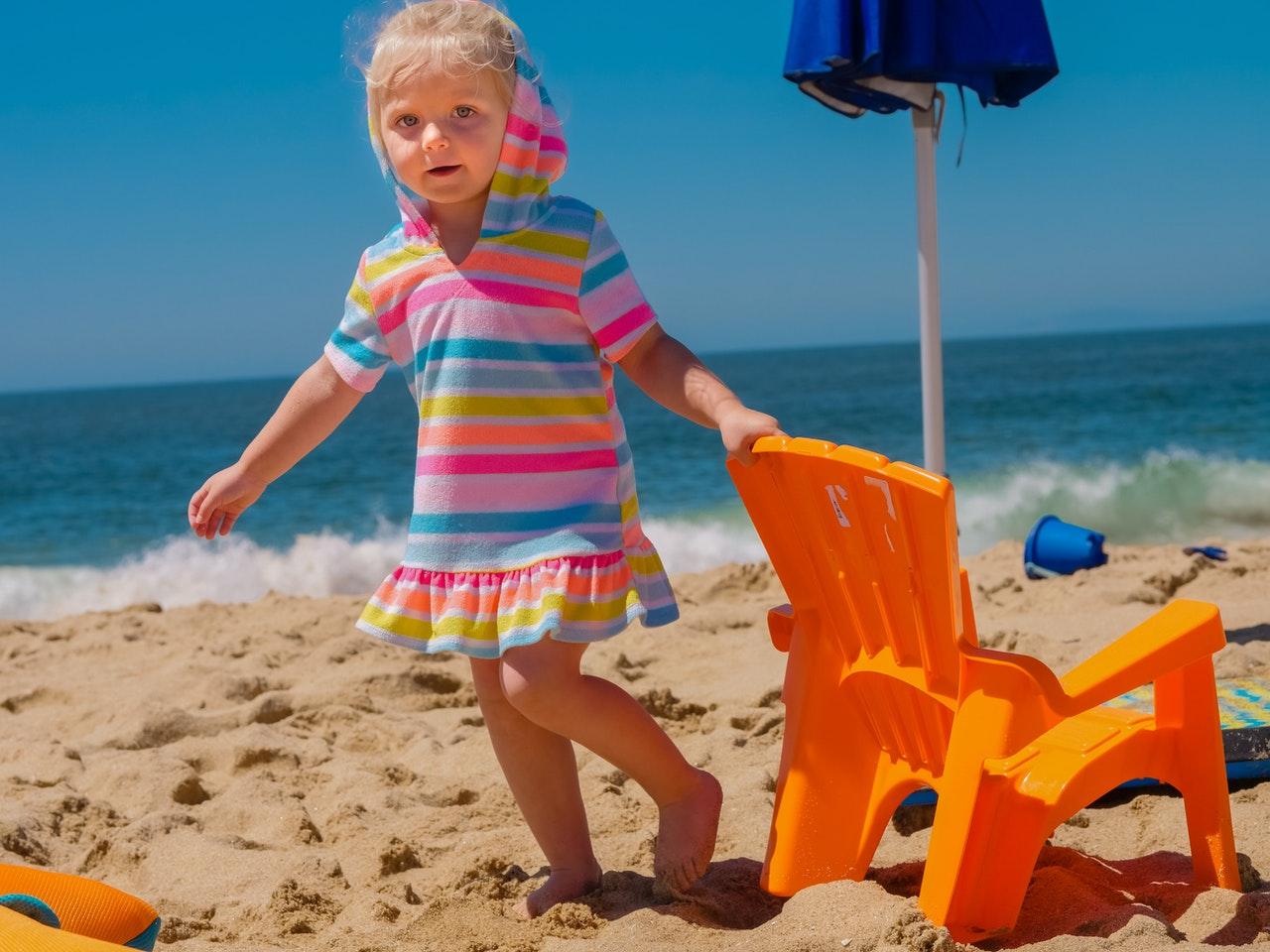 Детский кэшбэк: суммы и сроки возврата средств за летний отдых