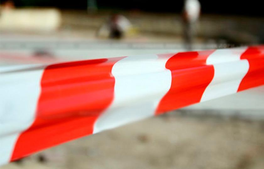 Следственный комитет проверит обстоятельства ЧП с ребенком в Твери  - новости Афанасий
