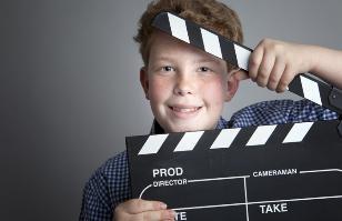 Кино- и видеостудии Тверской области стали победителями Всероссийского фестиваля детского и юношеского кино - новости Афанасий