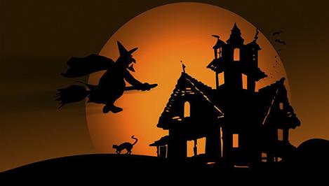 Жителей Твери приглашают на «Ночь страшного кино»