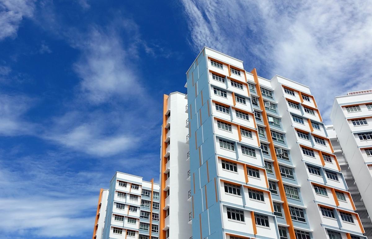 В Твери суд взыскал неустойку с застройщика, задержавшего сдачу квартиры на два года - новости Афанасий
