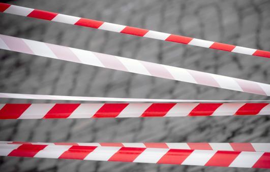 Россиянка погибла подозрительной смертью в Италии