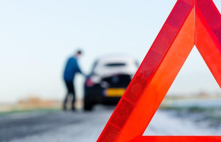 В Тверской области тяжелые травмы получили водитель и пассажир врезавшегося в дерево Opel - новости Афанасий