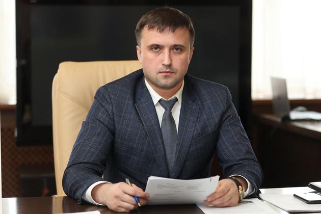Бывший тверской чиновник получил должность в правительстве Владимирской области - новости Афанасий