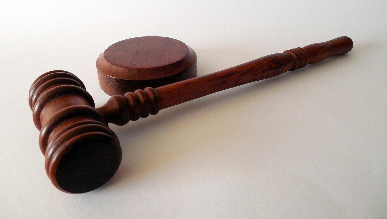 В Тверской области компанию оштрафовали на 125 тысяч рублей за нарушение при трудоустройстве иностранца