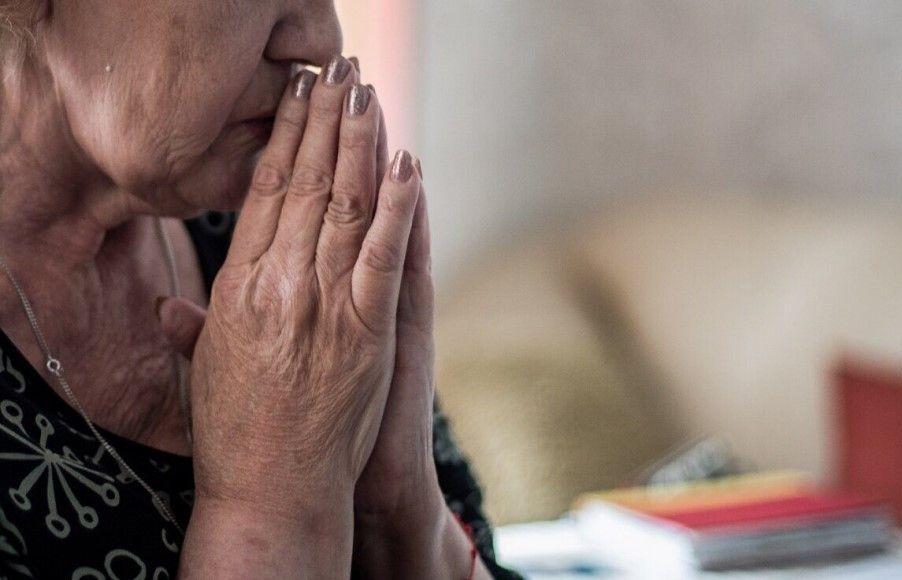 Доверчивая пенсионерка из Твери пять раз отдавала сбережения мошенникам  - новости Афанасий