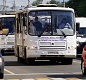 В Тверской области объявлены конкурсы на осуществление пассажирских перевозок на сумму 22,6 млрд рублей  - новости Афанасий