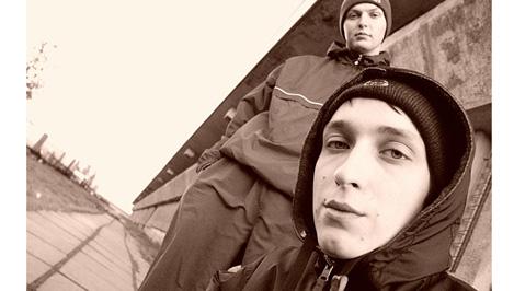 Питерская группа «Ассаи» приедет в Тверь с презентацией нового альбома